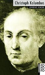 Kolumbus, Christoph