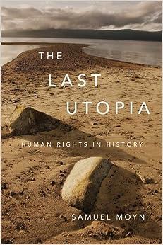 lynn hunt inventing human rights a history pdf