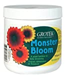 Grotek Monster Grow, 500 Gram by Grotek