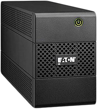 Eaton 5E500I Onduleur