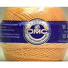 Cebelia Crochet Cotton Size 20-Banana Yellow