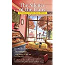 The Silence of the Flans (An Emergency Dessert Squad Mystery)
