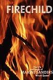 Fire Child, Maxine Sanders, 1869928970