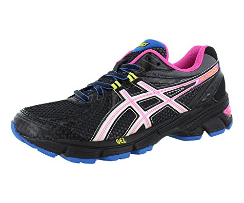 Asics Gel-Equation 6 Women's Shoes Size 9