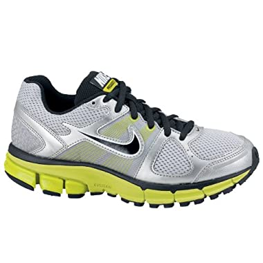 2cc7c635df621 Nike Air Pegasus 28