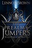 Realm of the Death Cult (The Realm Jumpers Book 1)