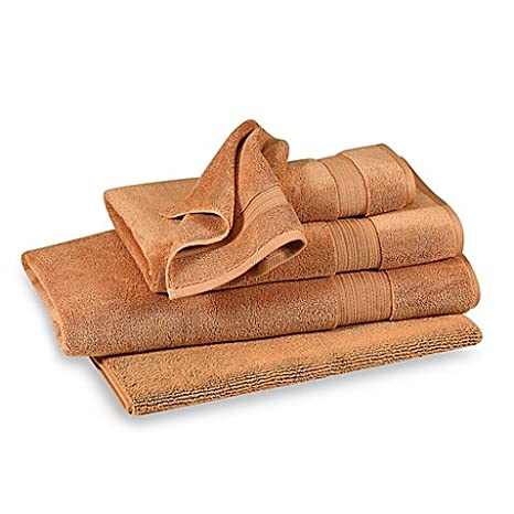 "Mejor toalla de baño, 100% micro algodón, medidas 33 ""X 70"""