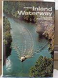 America's Inland Waterway: Exploring the Atlantic Seaboard