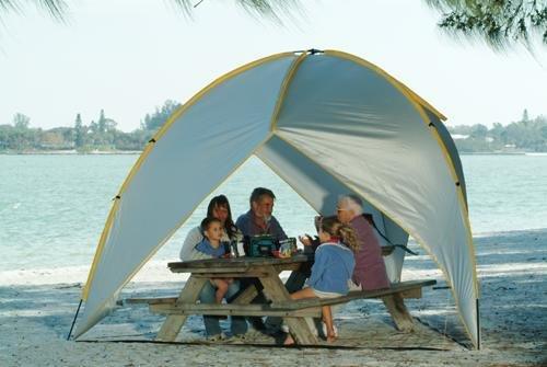 Amazon Tripod Shelter Tents Sports Outdoors