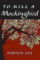 A Classic Novel