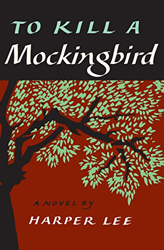 How to find the best hardcover to kill a mockingbird for 2019?