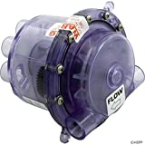 Hydro-Air Cycle Valve, Balboa Water Group, 8 Port