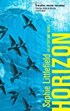 Horizon (An Aftertime Novel) by  Sophie Littlefield in stock, buy online here