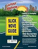 Slick Move Guide Latest Edition