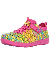 Stride Rite Girl's Phibian Shoes