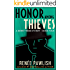 Honor Among Thieves (The Dewey Webb Historical Mystery Series Book 4)