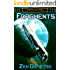 Fragments: A Galactic Empire Space Opera Series (Dragonfire Station Book 2)