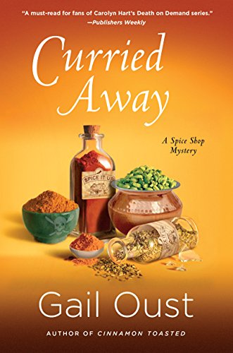 curried-away-a-spice-shop-mystery-spice-shop-mystery-series