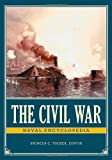img - for The Civil War Naval Encyclopedia [2 volumes] book / textbook / text book