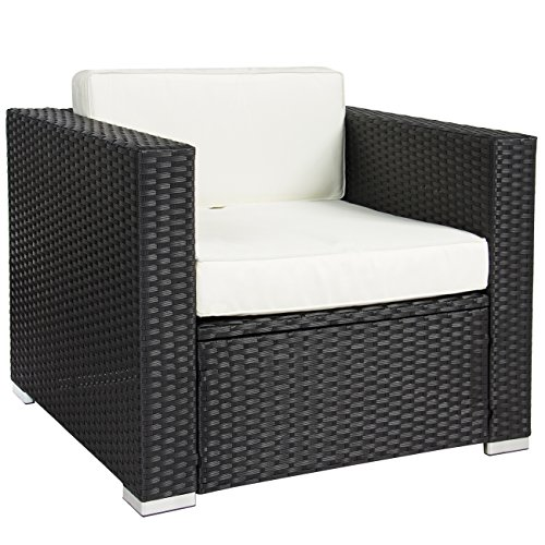 Best-ChoiceProducts-6-Piece-Outdoor-Patio-Garden-Furniture-Wicker-Rattan-Sofa-Set-Sectional