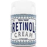 LilyAna Naturals Retinol Cream 1.7 Oz