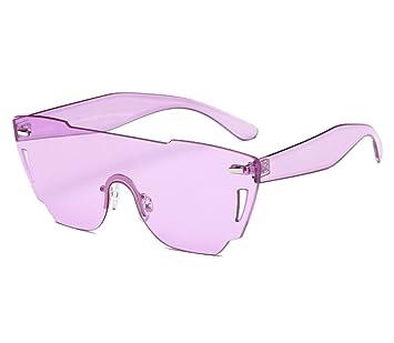 ZYPMM 2017 Europa y los Estados Unidos moda damas gafas de ...