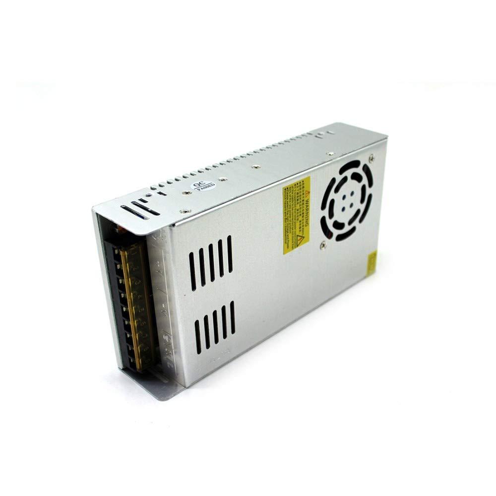 Output Voltage: 30V, Power: 300W, Input Voltage: 110//220V/±15/% Utini Dc Switching Power Supply Ac 110V 220V to Dc 30V Power Supply 300W Regulated Dc Power Supply Transformer