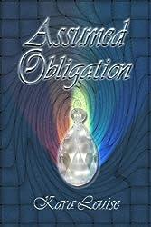 Assumed Obligation