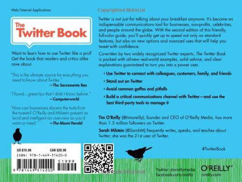 The-Twitter-Book