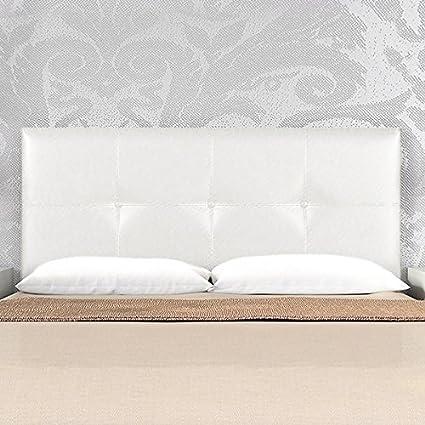 Cabecero polipiel classic, para cama de 150 cms. Gran calidad. Color ...