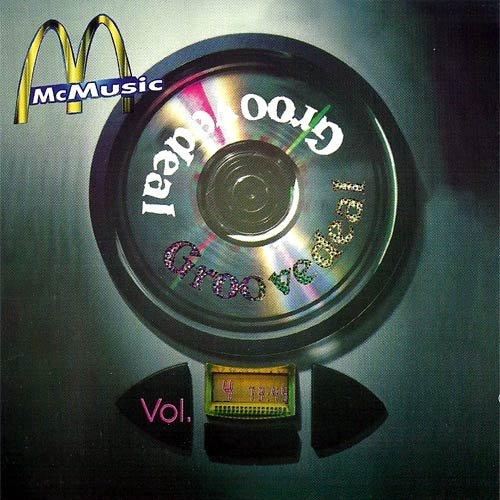 compilation-cd-4-tracks
