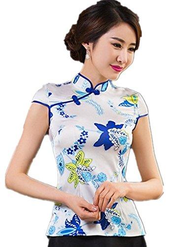shanghai-story-chinese-blouse-cheongsam-top-qipao-ladies-tang-suit-shirt-xl-235