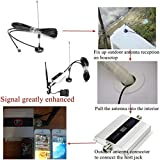 CellPhone Signal Boosters Mobile Phone Accessories