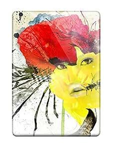 AGNqwGc3673OEqOD Play Kiss Awesome High Quality Ipad Air Case Skin