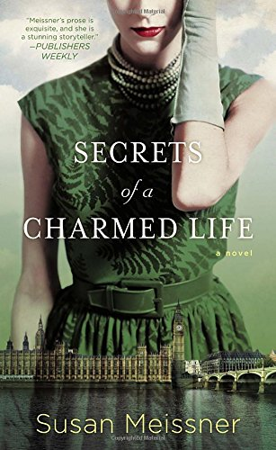 Secrets-of-a-Charmed-Life