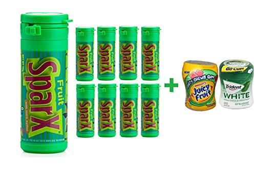 Xlear Candy - 9