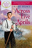 : Across Five Aprils
