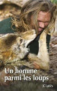 Un homme parmi les loups, Ellis, Shaun