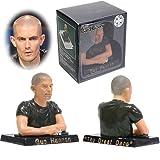 GUS Hansen Collectible Poker Card Cover Protector