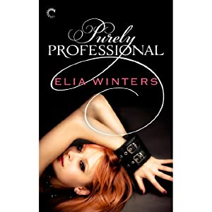 Purely Professional Audiobook