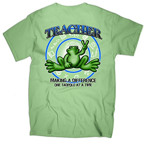 peace-frogs-teacher-live-love-teach-adult-3x-large