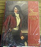 Sir Thomas Lawrence, Kenneth Garlick, 0883971046