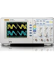 Rigol DS1052E 50 MHz DSO