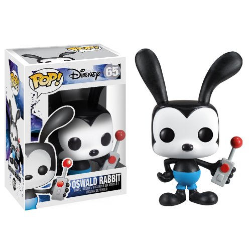 Buy disney vaulted pop