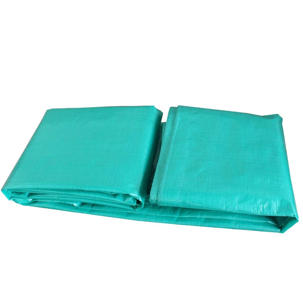 Colore Antipioggia Parasole Tenda Tende Per Esterna