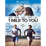 1 Mile to You [Blu-ray]