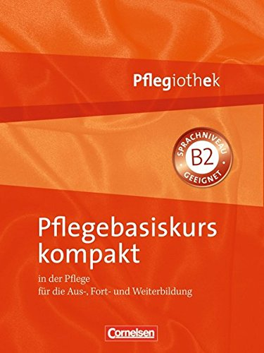 pflegiothek-pflegebasiskurs-kompakt-fachbuch