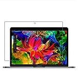 X-LIVE Apple MacBook Pro 15 inch 2016 Screen Protector 9H Tempered Glass Screen Protector for Apple MacBook Pro 15 inch 2016