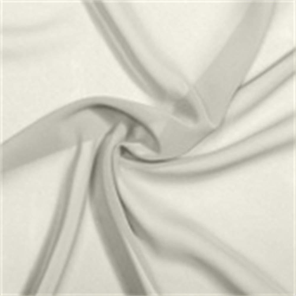 25913f17e518 ... Dresses/TS Pantsuit Straps Floor Length Chiffon Corded Lace Split Front  Mother of The Bride Dress with Appliques Light Gray. ; 