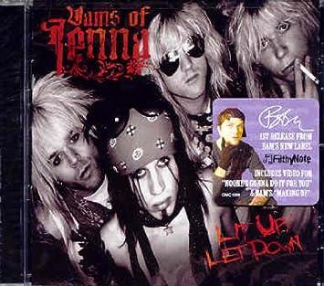 Mejores discos suecos - Página 2 51DvFBi05SL._SX355_
